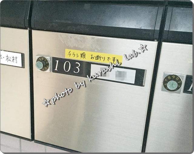1512022020