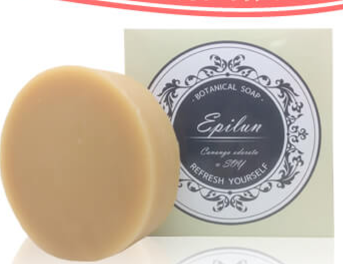 epilun-soap