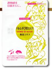 hatomugi-maitake