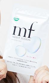 mf-nissin